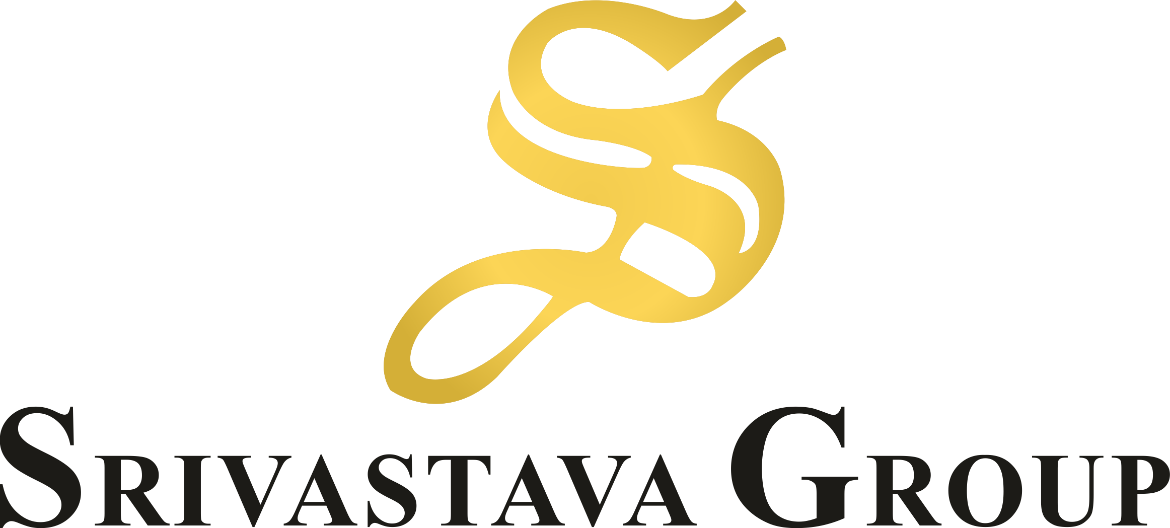 Srivastava Group